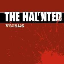 Haunted, the - Versus CD NEU