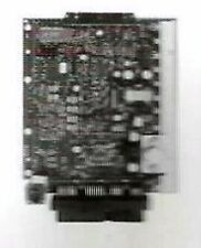 new MCV116A3206 sundstrand-sauer-danfoss edc-hdc  electrical digital control