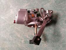 Carburetor 6A1-14301-03 6A1-14301-00 For Yamaha Outboard Engine Motor 2HP