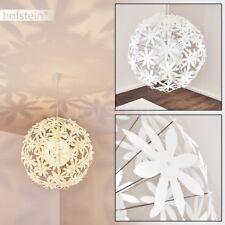 Lampe suspension Design Moderne Lampe pendante Lustre Plafonnier Lampe de salon