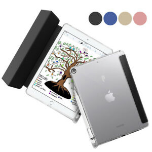 Poetic Case For iPad 9.7 / Pro 10.5/Air 3 Tablet [w/Auto Wake/Sleep] Smart Cover