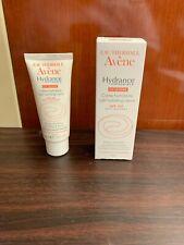Avene Hydrance Optimale UV Spf20 Light Hydrating Cream 40ml