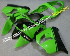 5 X Verkleidungs Gummi Kawasaki ZX-9R NINJA ZX900E//E 2000-2001