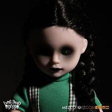 Living Dead Dolls Lost in Oz Dorothy Variant
