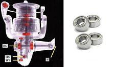 Shimano Super Tune BB-X LARISSA 2500D, 2500DHG, C3000D, C3000DHG (11)