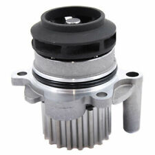 VW PASSAT 1.9 TDI 00-11 Water Pump (OEM Quality)