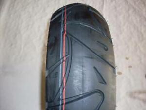 Neumático 130-70-13 Kyoto para Scooter Aprilia 200 Atlantic 2003A 2006Ar