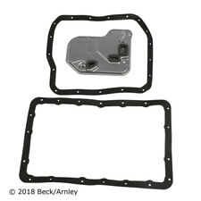 Auto Trans Filter Kit Beck/Arnley 044-0306