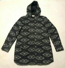 Levi's womens wool coat XL