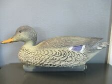 G & H Decoys Hunting - Floating Duck Decoy