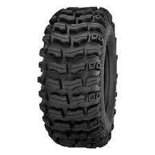 ARISUN ATV SXS AT33 BUZZ SAW TYRES 26x11-14 NHS TL 6PR ALL TERRAIN  #76-233-07