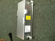 TADIRAN SL 200 APSL POWER SUPPPLY