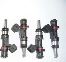 Injecteurs Bosch 630ccm ev12 pour VW Audi 1,8 t turbo