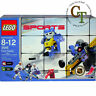 LEGO 3545 Sports Hockey Puck Feeder