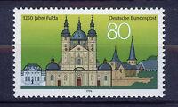 ALEMANIA/RFA WEST GERMANY 1994 MNH SC.1824 Fulda