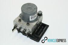 ALFA ROMEO MiTO ABS Pump Control Module 0265230600 / 51828279 / 0265951216