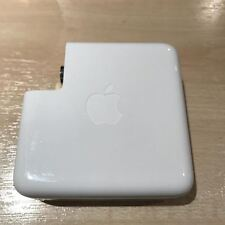 "Apple oficial 61W Usb-C Adaptador de Alimentación A1718 para Apple MacBook Pro 13"" enchufe de Reino Unido"
