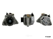 Denso Remanufactured Alternator fits 1999-2001 Toyota Camry,Solara  WD EXPRESS