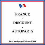 France-discount-autoparts