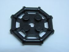 LEGO 30033 @@ Plate, Modified 2 x 2 with Bar Frame Octagonal @@ 7666 7962 9495