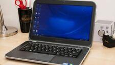 Dell 5423 I5-3517U@1.7GHZ 8GB RAM 120GB SSD 14 INCH WEBCAM HDMI