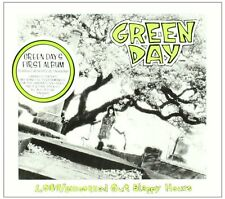 Green Day - 1039Smoothed Out Slappy Hours [CD]