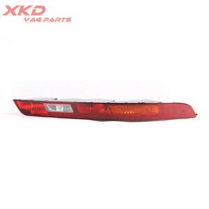 Right Rear Tail Light Lamp For AUDI Q3 # 8U0945096B #