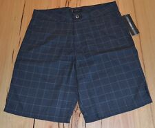 O'Neill Mens Casual Walk Shorts - CHARCOAL -SIZES - 30,32 & 34 - NEW