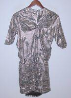 Isabel Marant & H&M womens dress Size 4 / 34