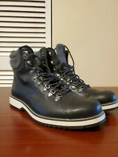 Wolverine boots 9.5 mens