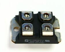 1 x MICROSEMI Corporation APT 55 M 50 JFLL N-Channel MOSFET Transistor 77 A 550 V