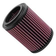 K&N Air Filter For Honda Civic Type R [EP3] 2.0 Petrol 2001 - 2006 - E-2429