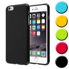 Funda Silicona para Apple iPhone 6 PLUS 6S PLUS TPU Gel Case Cover Carcasa Liger