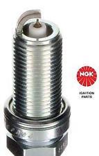 4x NGK Laser Iridium premium Bougie d/'allumage 3588 type ilfr 6a pourquoi Bougie