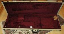 Lakland Vintage Bass case/maleta mercancía nueva para Lakland bässen o similares!.