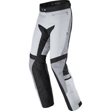 Spidi H2OUT Traveler 2 Motorcycle Pants 109742 Large
