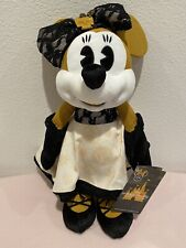 New listing Disney Minnie Mouse The Main Attraction Pirates Of The Carribbean Exc 2 of 12