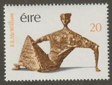 Ireland 1979 #459 Sculture by McWilliam - MNH