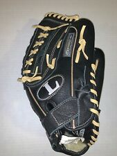 "Louisville Slugger 14"" Genesis Series Slow Pitch Glove - RHT"