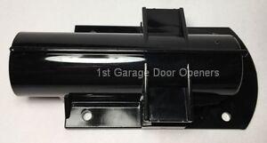 370-1383 Stanley Garage Door Opener Rear Tube Support 360-2468