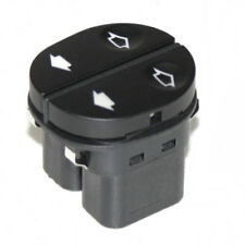 12v Interruptor con 8 Pin del elevalunas izquierda TECLAS PARA FORD FIESTA V JH