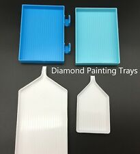 Free USA Shipping! diamond painting or floss DMC Number Stickers-630 Labels