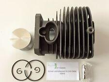 Zylinder und Kolbensatz passend für Stihl FS450 - 42 mm Cylinder and piston Kit