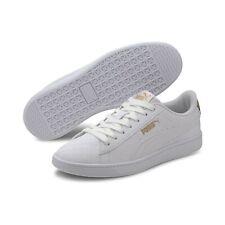 Puma Damen Schuh Sneaker Vikky V2 SIG White Gold Soft Foam 36 - 41 NEU