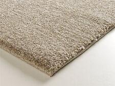 Teppich Designer Langflor Highline  Vintage Lori 80x150 cm Sand