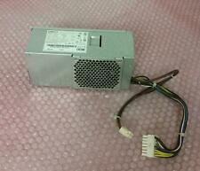Lenovo ThinkCentre 240W LiteOn Power Supply Unit 54Y8921 PS-4241-01