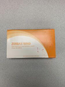 *New Sealed* Agilent Zorbax C18 2.1 x 50mm, 1.8um HPLC Column 959757-902