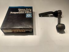 Goerlich's Ford Lincoln Mercury Steering Idler Arm Part # FA633