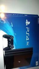 Sony - PS4/PlayStation 4 Konsole - CUH-2216B Slim - 1TB schwarz - NEU & OVP