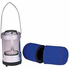 Lanternes de camping et randonnée bougie